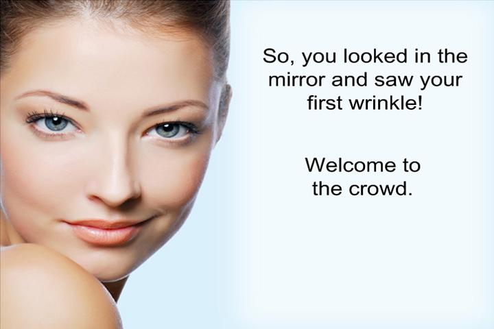 WrinkleFillers_p01